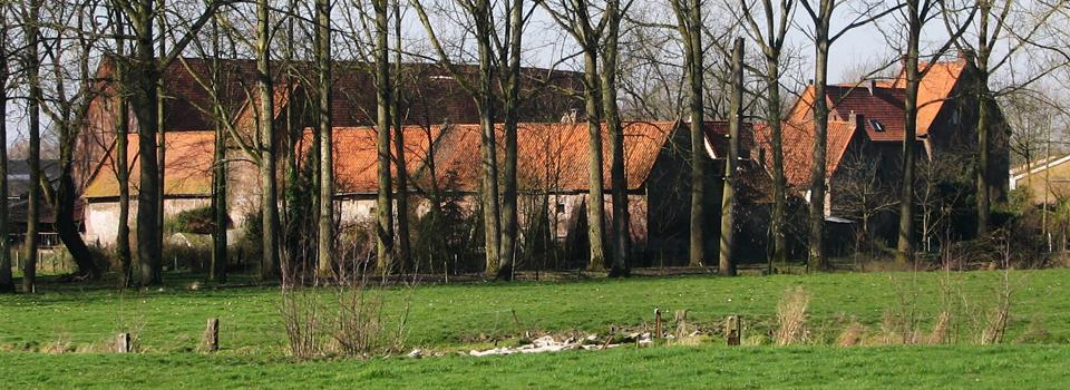 Wannehain - Commune de la Pévèle