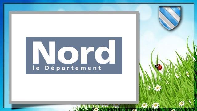 departement du nord
